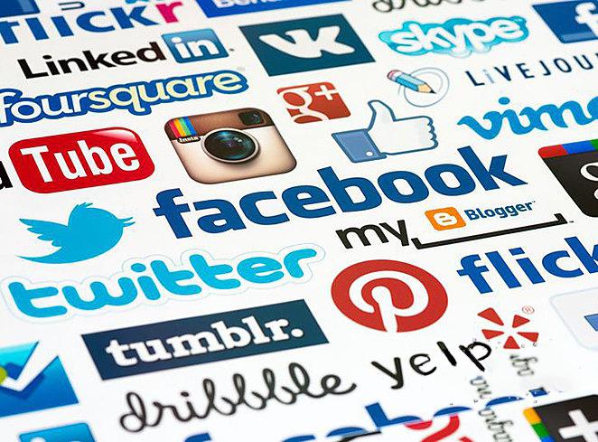 Продвижение сайтов в блогах создание продвижение сайтов ставрополь